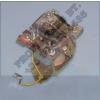 Liaz önindító mágneskapcsoló 5,8kw