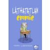 Libenson, Terri Láthatatlan Emmie