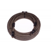 LIBOX Cable HDMI-HDMI 20m LB0062 LIBOX