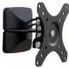 LIBOX LB-0010 TV wall mount