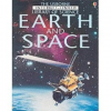 Library of Science: Earth and Space