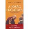 Libri A jóság hatalma - Daniel Goleman