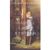 Libri Hajnal a tiltott kertben - Susan Abulhawa
