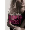 Libri Kiadó Jennifer Probst-Keresd az alkalmat! (Új példány, megvásárolható, de nem kölcsönözhető!)