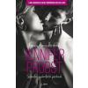 Libri Kiadó Jennifer Probst-Keresd mindörökké (Új példány, megvásárolható, de nem kölcsönözhető!)