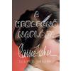 Libri Könyvkiadó Carrie Fisher: A hercegnő naplója - Találkozás önmagammal