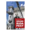 Libri Könyvkiadó Darida Benedek: Grand Budapest