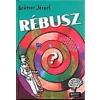 Libri Könyvkiadó Grätzer József: Rébusz