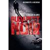 Libri Könyvkiadó Kondor Vilmos: Budapest Noir