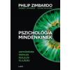 Libri Könyvkiadó Robert Johnson - Vivian McCann - Philip Zimbardo: Pszichológia mindenkinek 1. - Agyműködés - Öröklés - Észlelés - Fejlődés