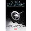 Libri Könyvkiadó Sierra Cartwright: Megláncolva - A Donovan-dinasztia 2.