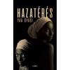 Libri Könyvkiadó Yaa Gyasi: Hazatérés