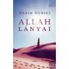 Libri Nedim Gürsel: ALLAH LÁNYAI