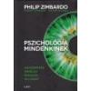 Libri Pszichológia mindenkinek 1. - Philip Zimbardo