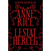 Libri RICE, ANNE - LESTAT HERCEG - VÁMPÍRKRÓNIKÁK