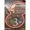 Librotrade Teszteljük a középfokú francia nyelvtudásunkat!
