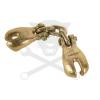 Licota Tools Karosszéria lánc toldó (ATG-6188)