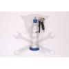 Licota Tools Katalizátor tisztító készlet (ATS-2101)