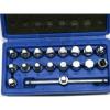 Licota Tools Olajleeresztő készlet (ATA-0401)