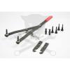 Licota Tools Vezérmű fogaskerék oldásához-lazításához ellentartó, univerzális klt. (ATA-0141)