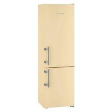 Liebherr CNbe 4015 hűtőgép, hűtőszekrény