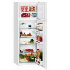 Liebherr CTP 2921 hűtőgép, hűtőszekrény