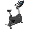 Life Fitness C1 Lifecycle szobakerékpár GO konzollal