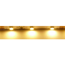 Life Light Led Led szalag 60 led/m, 2835 chip, 480 Lumen, 2700K, meleg fehér. Life Light Led 2 év garancia! izzó