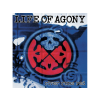 Life Of Agony River Runs Red (CD)