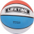 Lifetime Kosárlabda 7