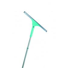 Liftheit Leifheit 51521 Poweslide ablaklehúzó teleszkópos nyéllel takarító és háztartási eszköz