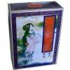 Light body karcsúsító tea 20 filter
