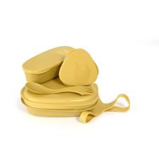 Light My Fire LunchKit BIO sárga kemping felszerelés
