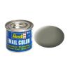 Light olive matt makett festék Revell 32145