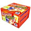 Ligretto Crazy kártyajáték