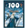 Lilliput Könyvkiadó - MÁGIÁK - 100 ÁLLOMÁS-100 KALAND