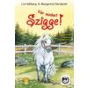Lin Hallberg Vár minket Szigge!