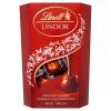 Lindt Lindor svájci tejcsokoládé golyók lágyan olvadó kakaós töltelékkel 200 g