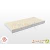 Lineanatura Anatoflex 16 cm magas matrac
