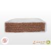 Lineanatura Baby kokos-6 gyerekmatrac 70x140 cm