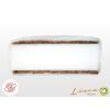 Lineanatura Baby Kombi gyerekmatrac 70x120 cm
