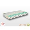 Lineanatura Fitness Plus hideghab matrac 80x220 cm Evo huzattal