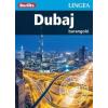 Lingea Kft. Dubaj - Barangoló