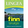 Lingea Kft. - FINN TÁRSALGÁS