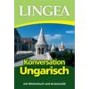 Lingea Kft. Konversation Ungarisch