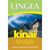 Lingea Kínai társalgás
