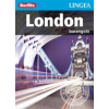 Lingea - LONDON - BARANGOLÓ