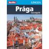 Lingea - PRÁGA - BARANGOLÓ - BERLITZ