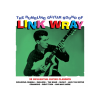 Link Wray The Rumbling Guitar Sound Of (CD)