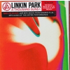 Linkin Park - A Thousand Suns+ (CD+DVD)